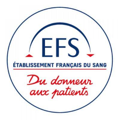 toutle05_nouveau_logo_efs-1566760287